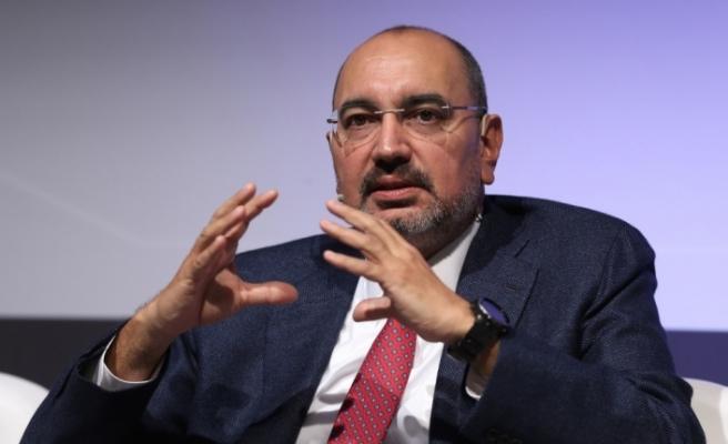 CEO Ajanda 2019