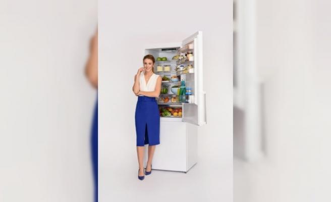 Morhipo.com ve Regal iş birliğiyle Mavi Butik açıldı