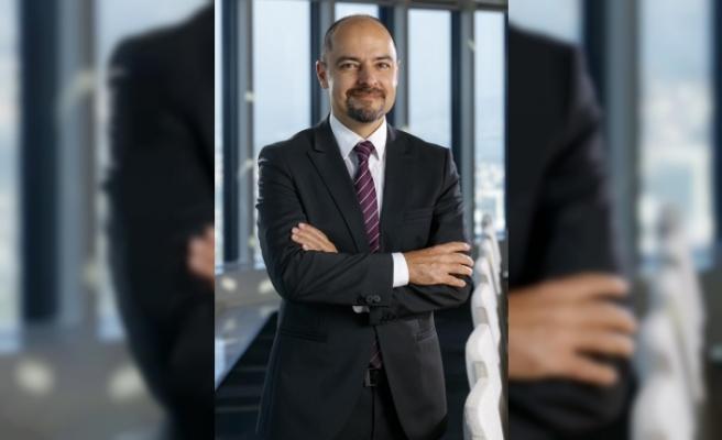 Akbank'tan TLREF endeksli ticari kredi