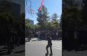 29 Ekim Midyat Cumhuriyet Bayramı Kutlamaları