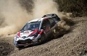 Toyota GAZOO Racing, 2019 WRC pilot kadrosunu açıkladı