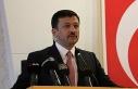 Siirt AK Parti'de temayül yoklaması