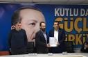 Cebrail Aydın AK Parti'den aday adayı oldu
