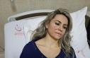Şanlıurfa'da doktora darp iddiası