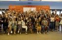 CaseCampus Girişimcilik Programı, 75 mezun daha...