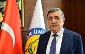 Harran Üniversitesi, Suriye'de faaliyete başlıyor