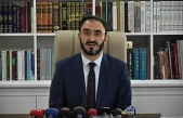Diyarbakır'da sahabe ve evliyalar hakkında kitap hazırlanacak