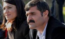 Kızıltepe Belediye Eş Başkanlarından 'Sivas Katliamı' mesajı