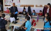 SGK'Dan Öğrencilere 'Sosyal Güvenlik Bilinci' Eğitimi