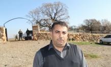 Midyatlı Yezidi Seyro Duran'ın Mezarı Açıldı