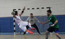 Hentbol: Erkekler Süper Lig