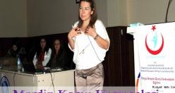 Midyat Devlet Hastanesi Sepsi Konferansı