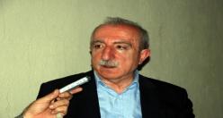 Orhan Miroğlu Gelinkaya