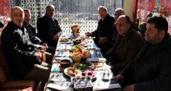 Diyarbakır Paçacısı - Midyat