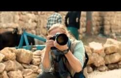 Midyat Turkcell Reklamı Dümdük Yüzüne
