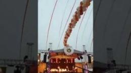 Midyat Festivali