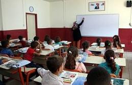 2018-2019 eğitim öğretim yılı açılış törenleri