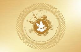 Midyat Kültür ve Sanat Festivali 2.Gün
