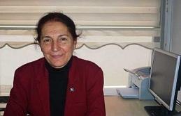 CHP Gölbaşı'nda istifa