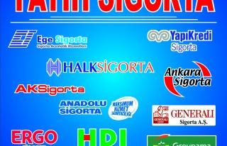 Midyat Fatih Sigorta