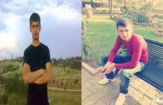 Midyat'ta Bıçaklı Kavga : 1 Ölü 1 Yaralı