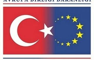 ANADOLU ARKEOLOJİSİ VE KÜLTÜREL MİRAS ENSTİTÜSÜ...