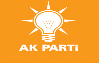 Ak Parti Mardin Milletvekili Resmi Aday Adayı Listesi...