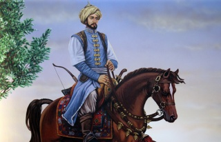 Süleyman Şah - Süleyman Şah Kimdir?