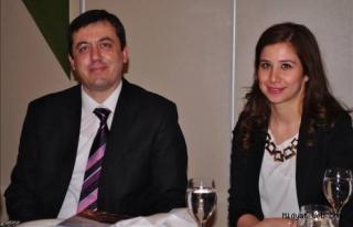Kılıkçı: 'Amacımız Mardin turizmine, hizmette...
