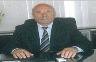 Mardin HDP Milletvekili Aday Adayı Sayısı 74'e...