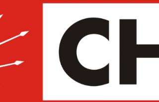 Chp Mardin Milletvekili Adayları Listesi