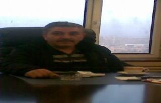 Midyat Öz Güneyler Spor Kulübü Başkanı Beşir...