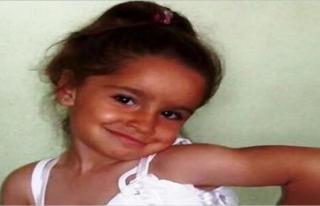 Midyatlı Kız 2 Gündür Kayıp