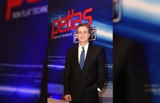 Petlas, Türkiye'nin en büyük 95'inci şirketi