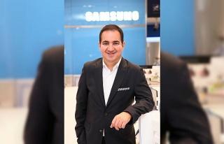 Samsung, tüketicilerin klima kullanım alışkanlarını...