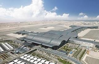Sani Şener, Körfez bölgesinde inşaat sektörünün...