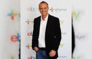 eBay ve noon'dan Orta Doğu'yu global e-ticaret pazarıyla...