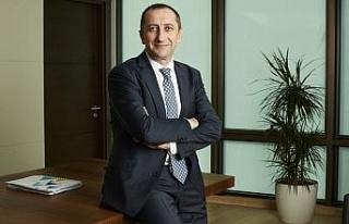 Türk Telekom, Galaxy Note9'u avantajlı tekliflerle...