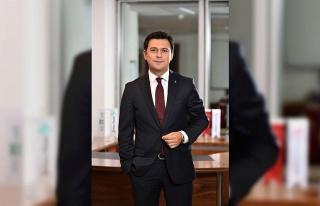 Türkiye Finans'tan ikinci çeyrekte 113,5 milyon...