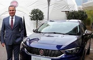 Fiat'tan yılın son büyük fırsatı