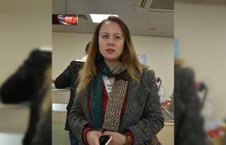 Öğrencilerden Afrin kahramanlarına mektup