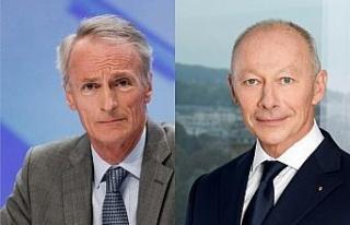 Renault Yönetim Kurulu yeni yönetim yapısını...