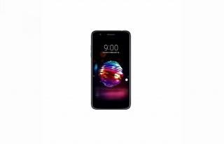 LG K11 Prime n11.com'da satışa açıldı