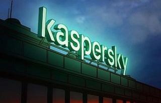 Kaspersky, SOC 2 denetiminden başarıyla geçti
