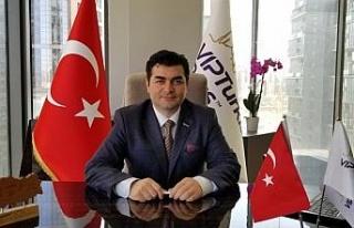 Türkiye'ye en fazla doğrudan sermaye yatırımını...