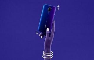 """""""Oppo A Serisi 2020"""" akıllı telefonlar, Türkiye'de..."""