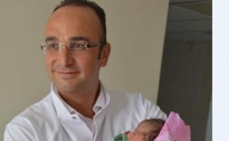 Amerika Ve İtalya'dan Diyarbakır'a Profesörler Geliyor