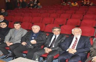 Mardin Artuklu Üniversitesi Rektör Seçimi Sonuçları Belli Oldu