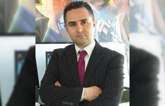 Türkiye'de oyun bilgisayarı satışları artıyor