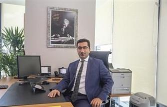 VakıfBank dijital dönüşümde atağa geçti, yeni ürünler yolda
